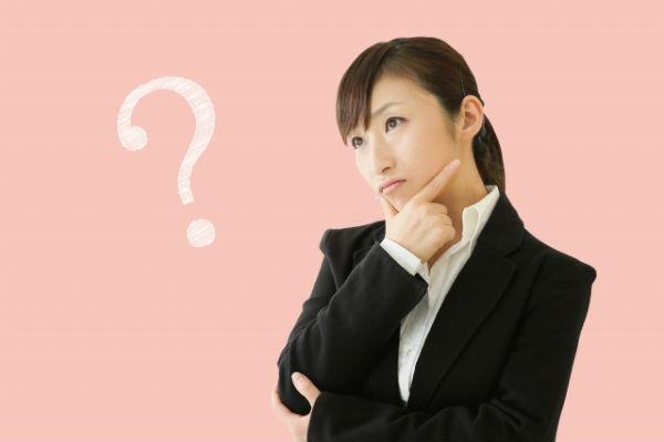 携帯キャリア決済換金の違法性について